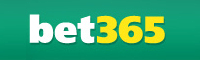 BET365 - Free Bets